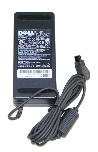 Pa-6 Ac Adapter (9364U)