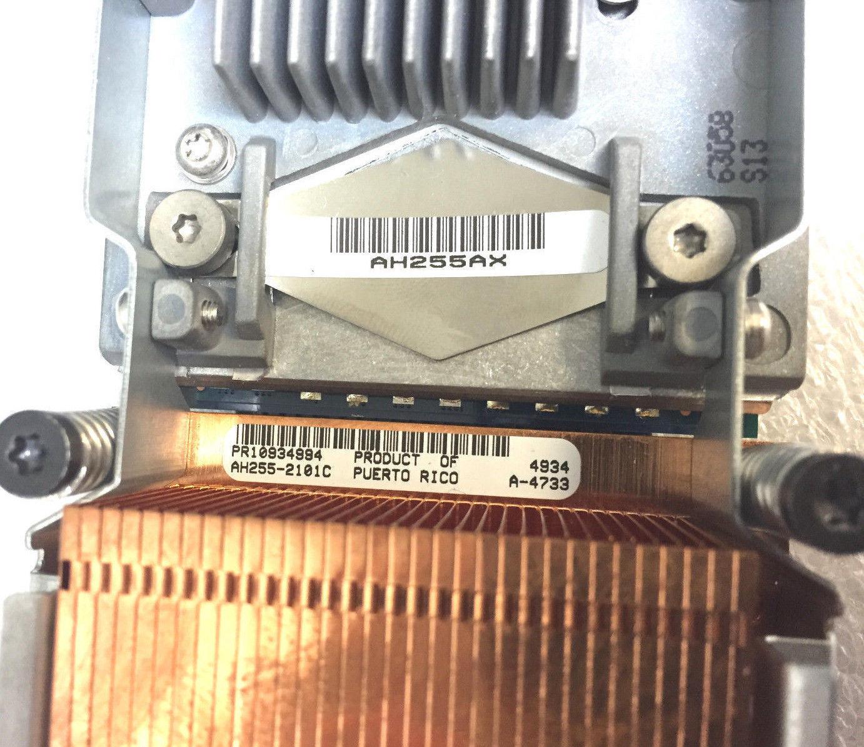 HP Intel Itanium 9140N 1.6GHz/18MB Dual Core Kit Bl870C Processor (AH255A)