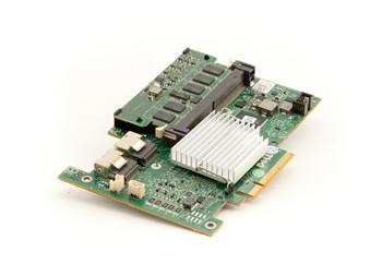 CNXVV DELL PERC H700 6GBPS SAS 512MB CACHE RAID CONTROLLER (CNXVV)