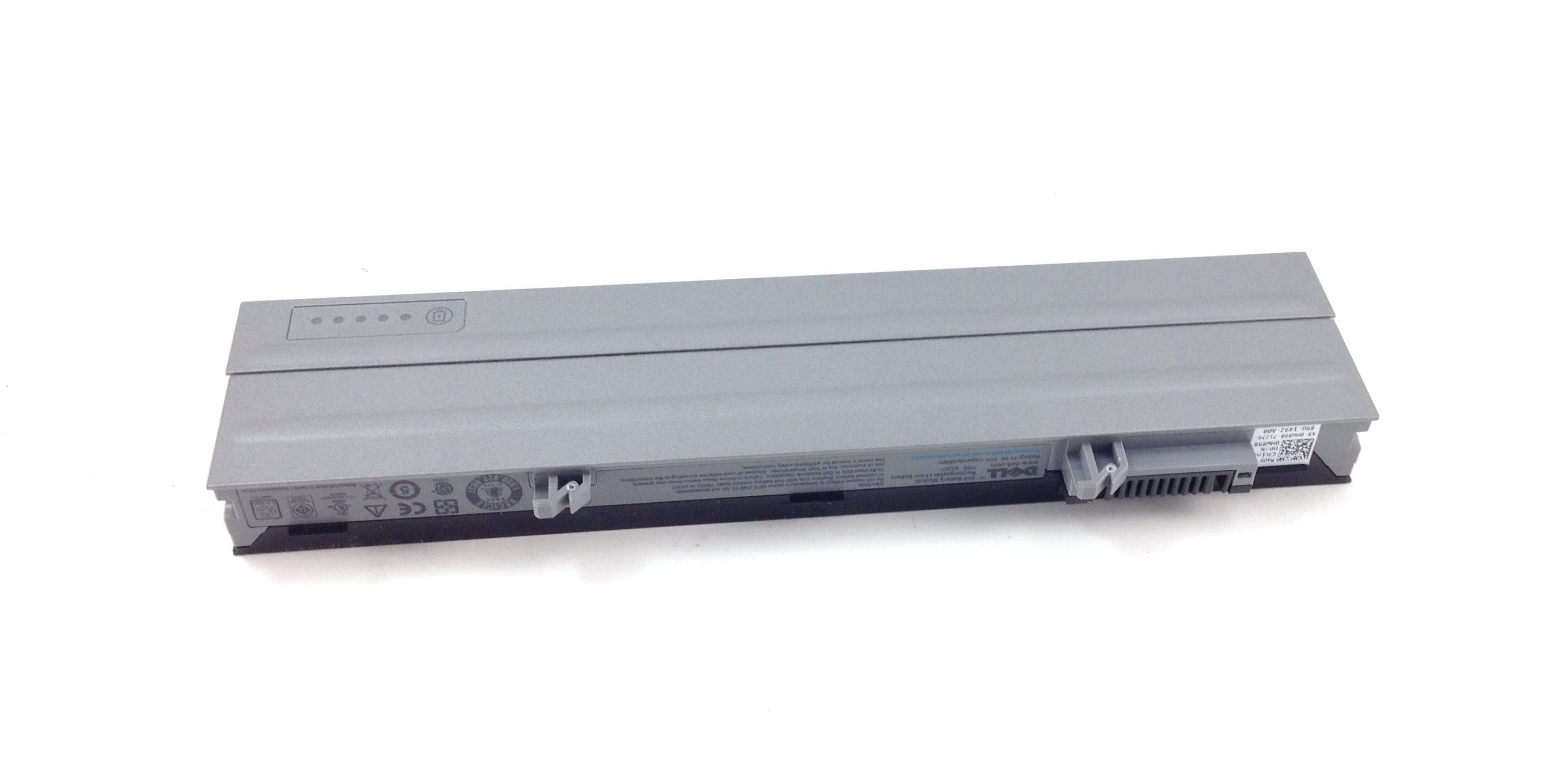 Dell E4300 E4310 Fm338 Fm332 6 Cell Battery (HW898)