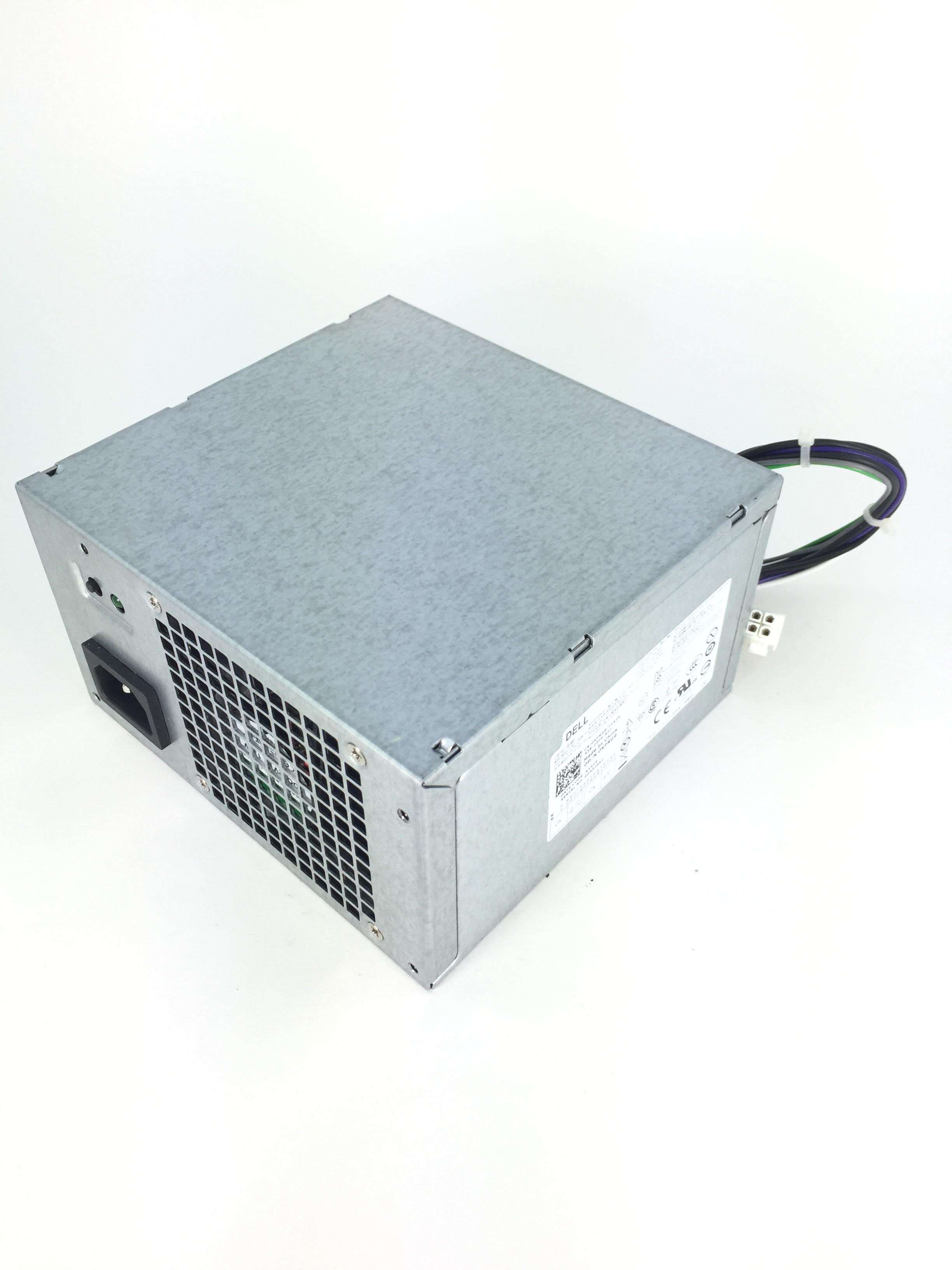 OPTIPLEX 3020 MT 290W POWER SUPPLY (KPRG9)