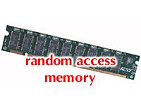 512MB DIMM SDRAM (KTC-G2/512)