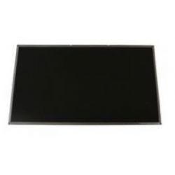 Samsung 14.1'' WXGA Glossy LCD Display (LTN141W1-L03)