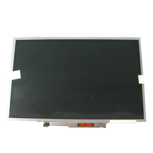 Inspiron 9400 E1705 Xps M1710 Series 17'' WXGA+ LCD (MW986)