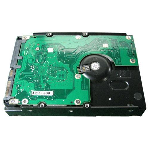 Dell 300GB 15K SAS 3.5'' Hard Drive (N226K)