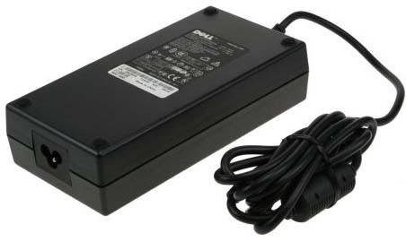 Ac Adapt. Insp 9100 19.5V 7.7Amp 150W D-Series Cnctr (N3834)