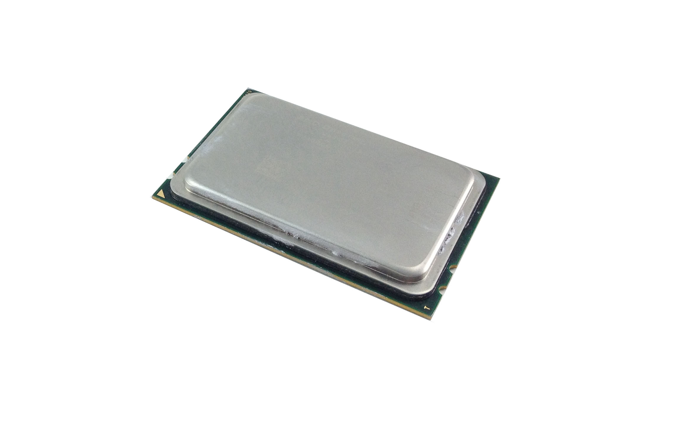 AMD OPTERON 6128 HE 2.0GHZ 8 CORE 12MB PROCESSOR (OS6128VAT8EGO)