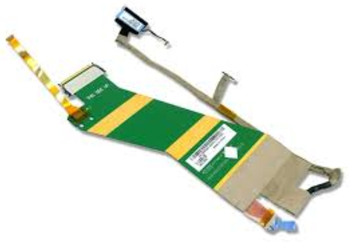 Vostro 1500 LCD Cable (PM501)