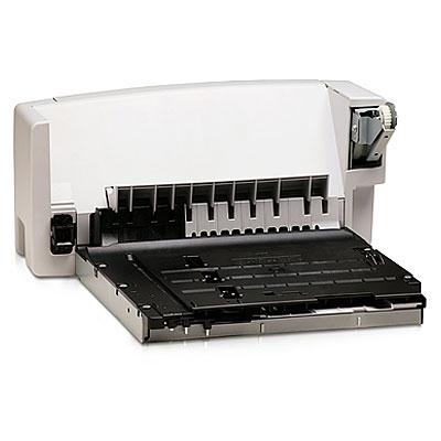 4250 4350 Duplexer Assy (Q2439B)