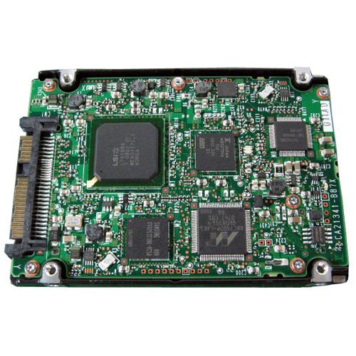 Pe1950 73GB 15K SAS 2.5'' 3GB Hard Drive (RW675)