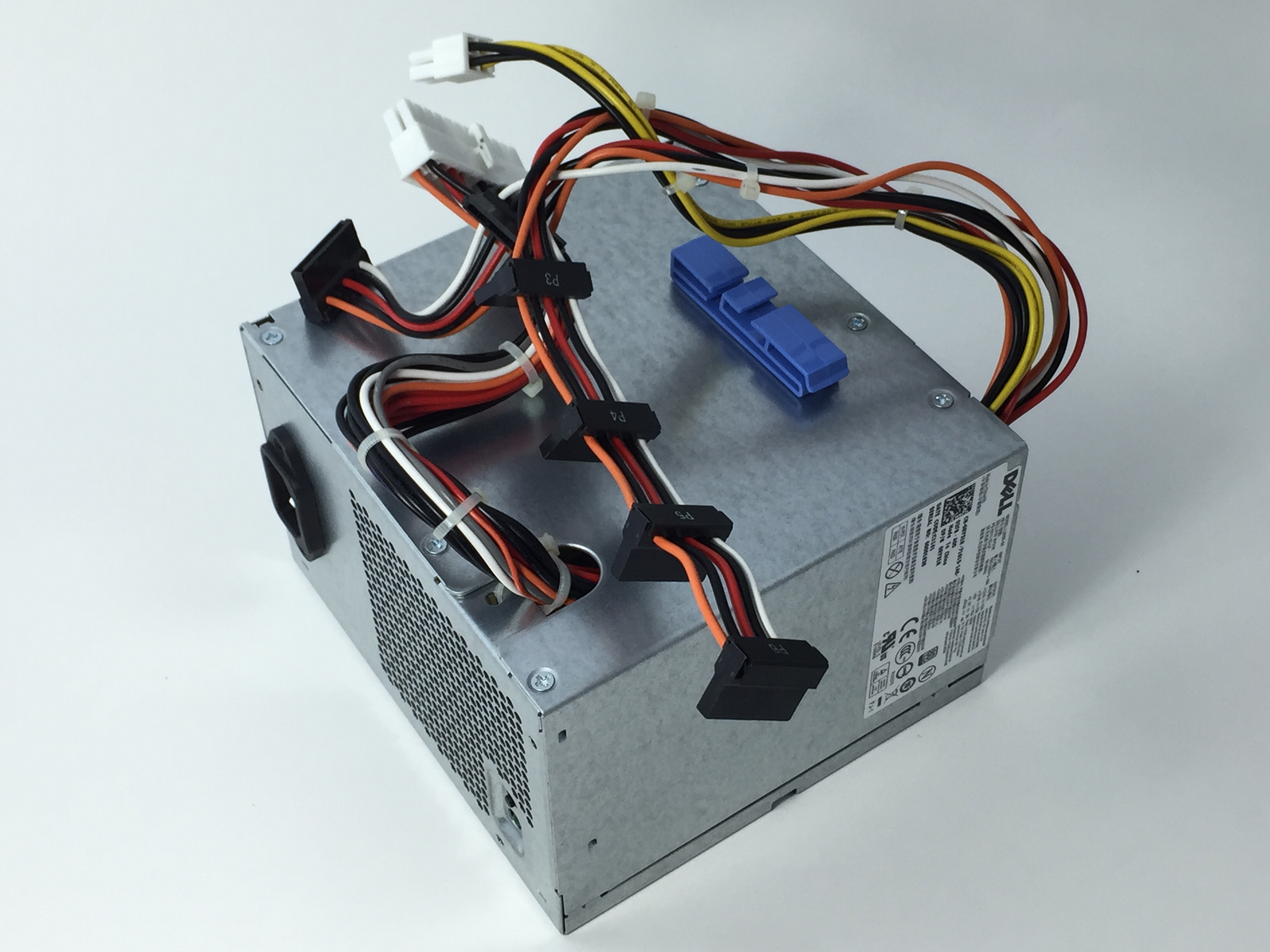 Dell PowerEdge T110 305W Power Supply (RY51R)