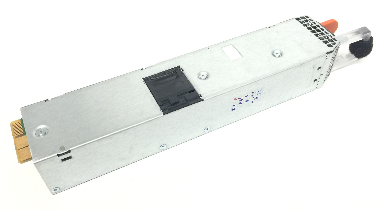 Dell PowerEdge R320 R420 550W Power Supply (RYMG6)