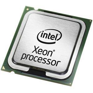 Xeon 3.2 1MB Cache 800 FSB Processor (SL7DX)