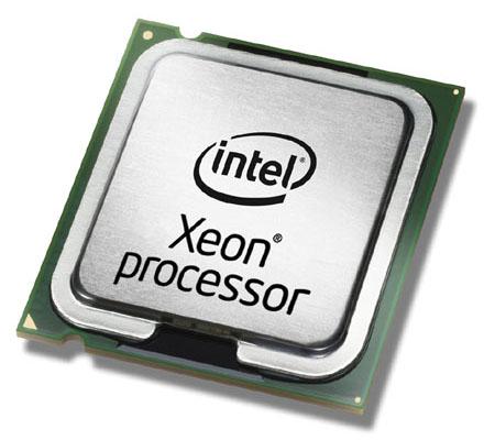SLANG Intel Xeon E5205 1.86GHz Dual Core 6MB Processor (SLANG)