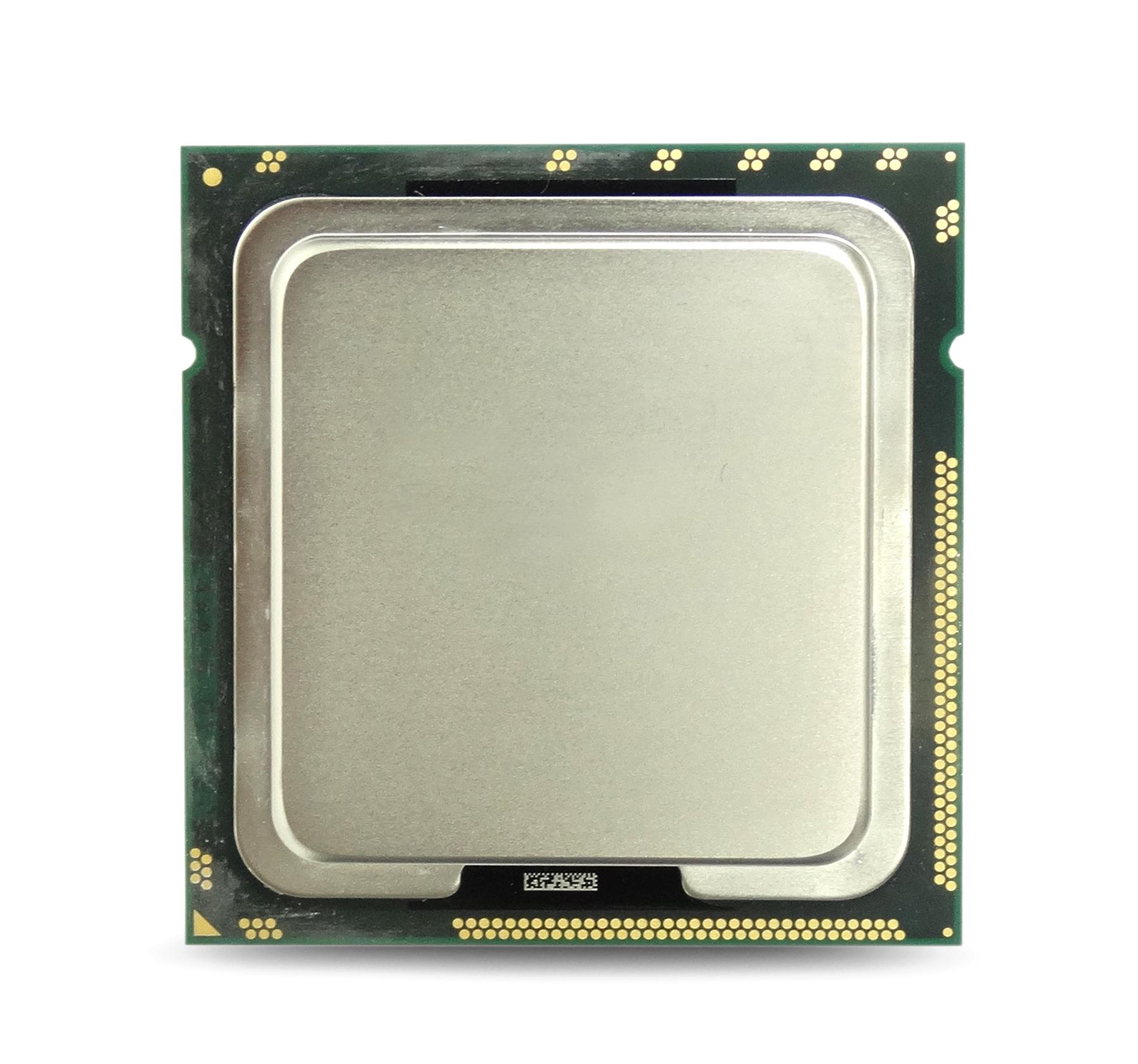 SLBRG Intel Xeon E7540 2.0GHz 6 Core 18MB Cache LGA1567 Processor (SLBRG)