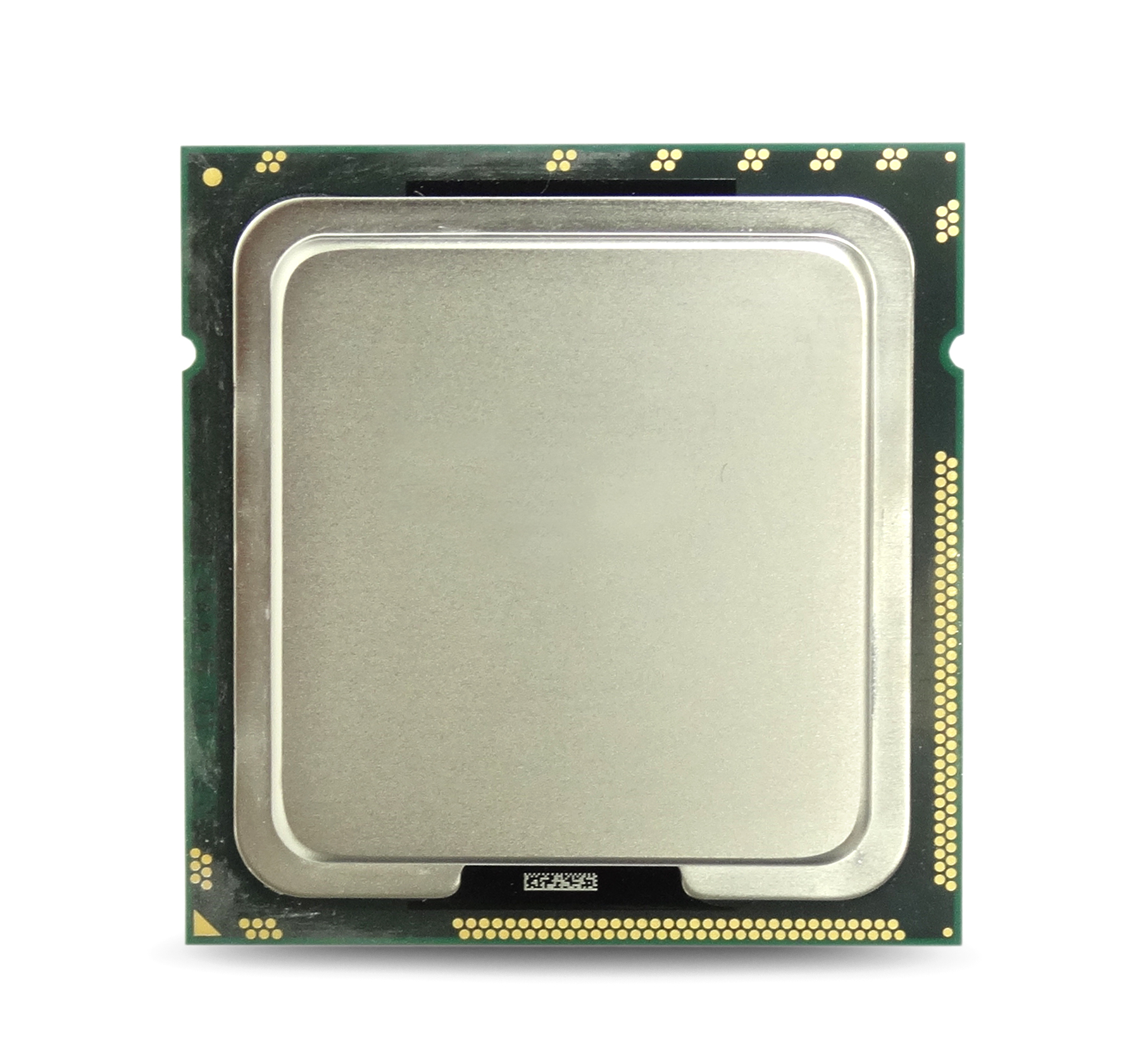 INTEL XEON E3-1220 3.1GHZ QUAD CORE 8MB CACHE LGA 1155 PROCESSOR (SR00F)