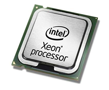 Intel Xeon E5-2643 3.30GHz Quad Core 10MB LGA2011 CPU Processor (SR0L7)