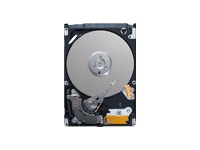 40GB SATA-150 2.5'' 5400 RPM Hard Drive (ST940210AS)
