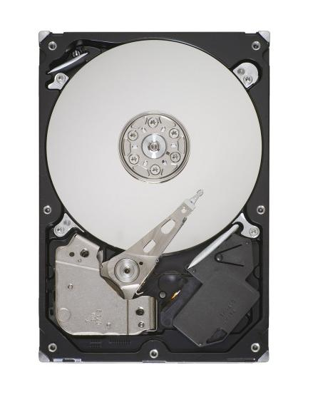 Seagate Momentus 7200.4 SATA 500GB 2.5-Inch 3G 7.2K 16MB Laptop Hard Drive (ST9500420ASG)