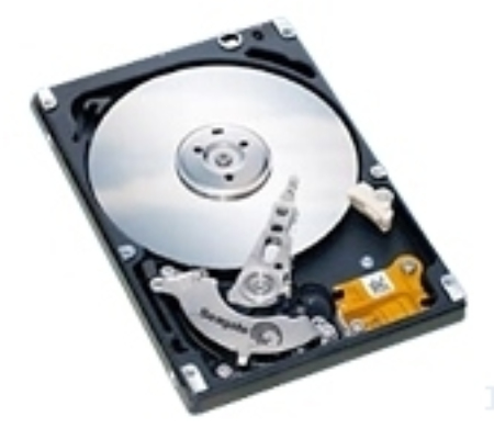 60GB - 5400 RPM - Ultra Ata/100 (Ata-6) - Ide/Eide - 2.5 Internal Hard Drive (ST960822A)