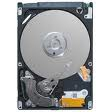 Seagate Momentus 750GB 7.2K 3Gbps SATA 2.5'' Hard Drive (ST9750420AS)