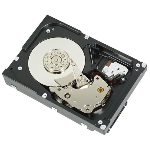 Dell 146GB 15K SAS 3.5'' Hard Drive (TN937)