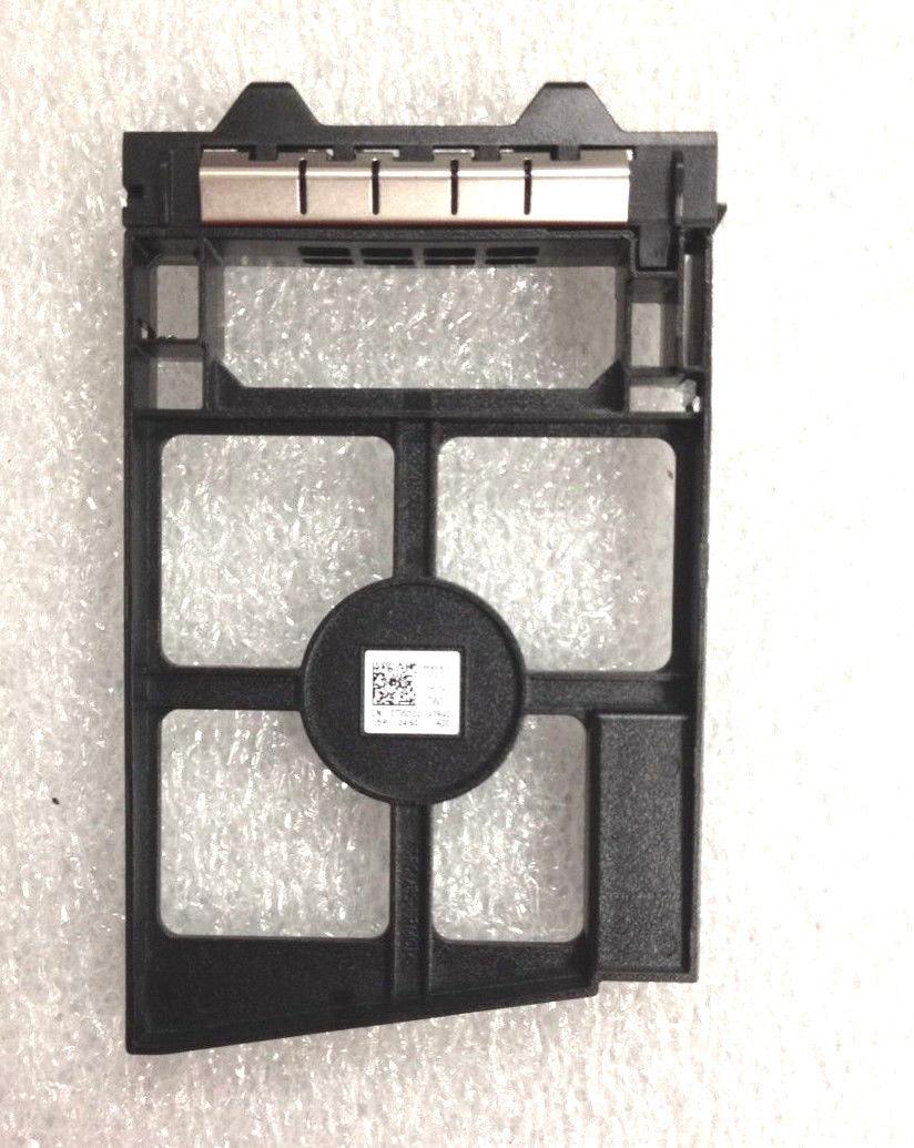 Dell 2.5'' HDD Filler Blank Tray R720 R620 R910 T610 T620 (TW13J)