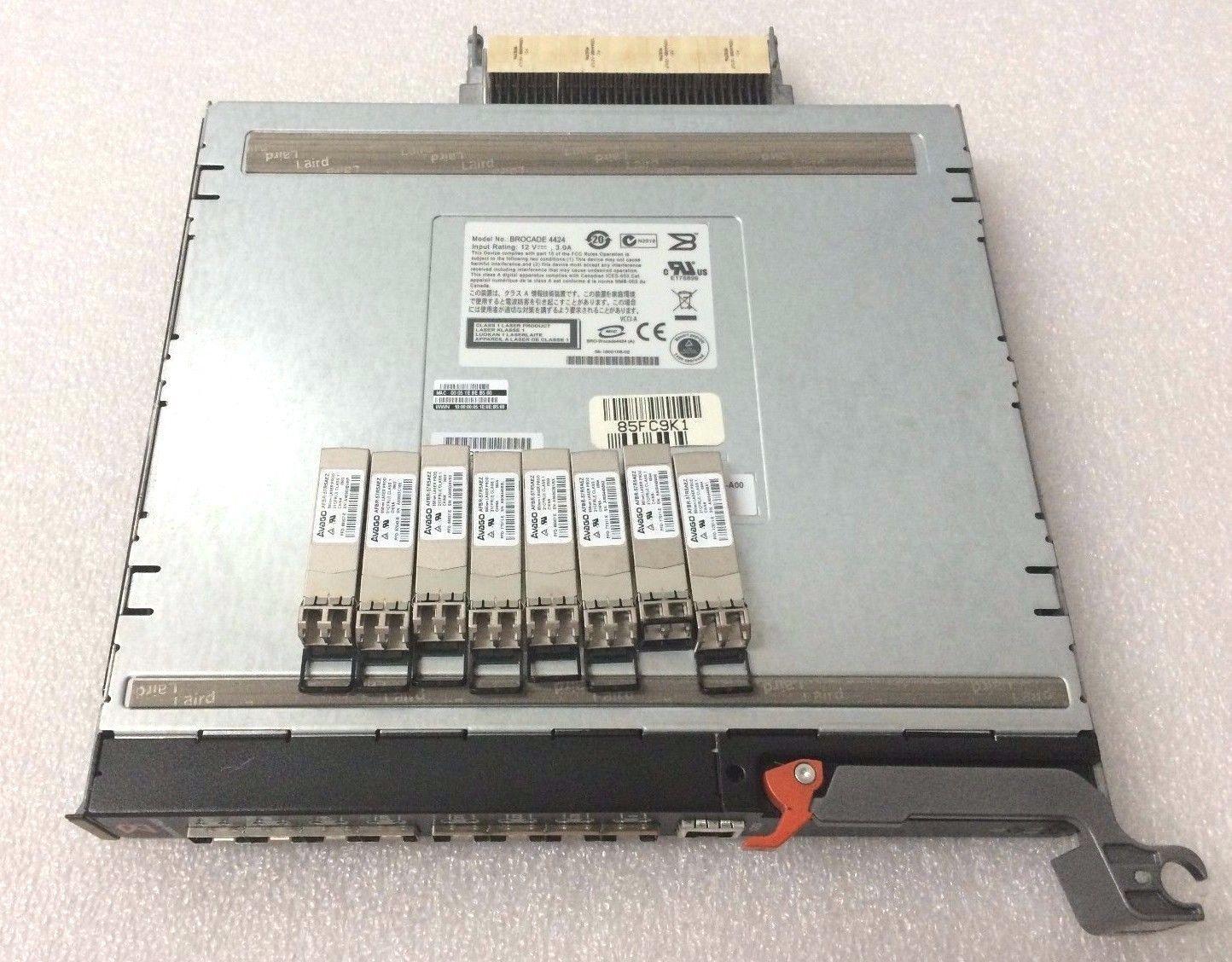 DELL DUAL SD CARD MODULE FOR POWEREDGE R330 R430 R530 R630