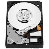 Western Digital 300GB 10K SAS 2.5'' Hard Drive (WD3001BKHG)