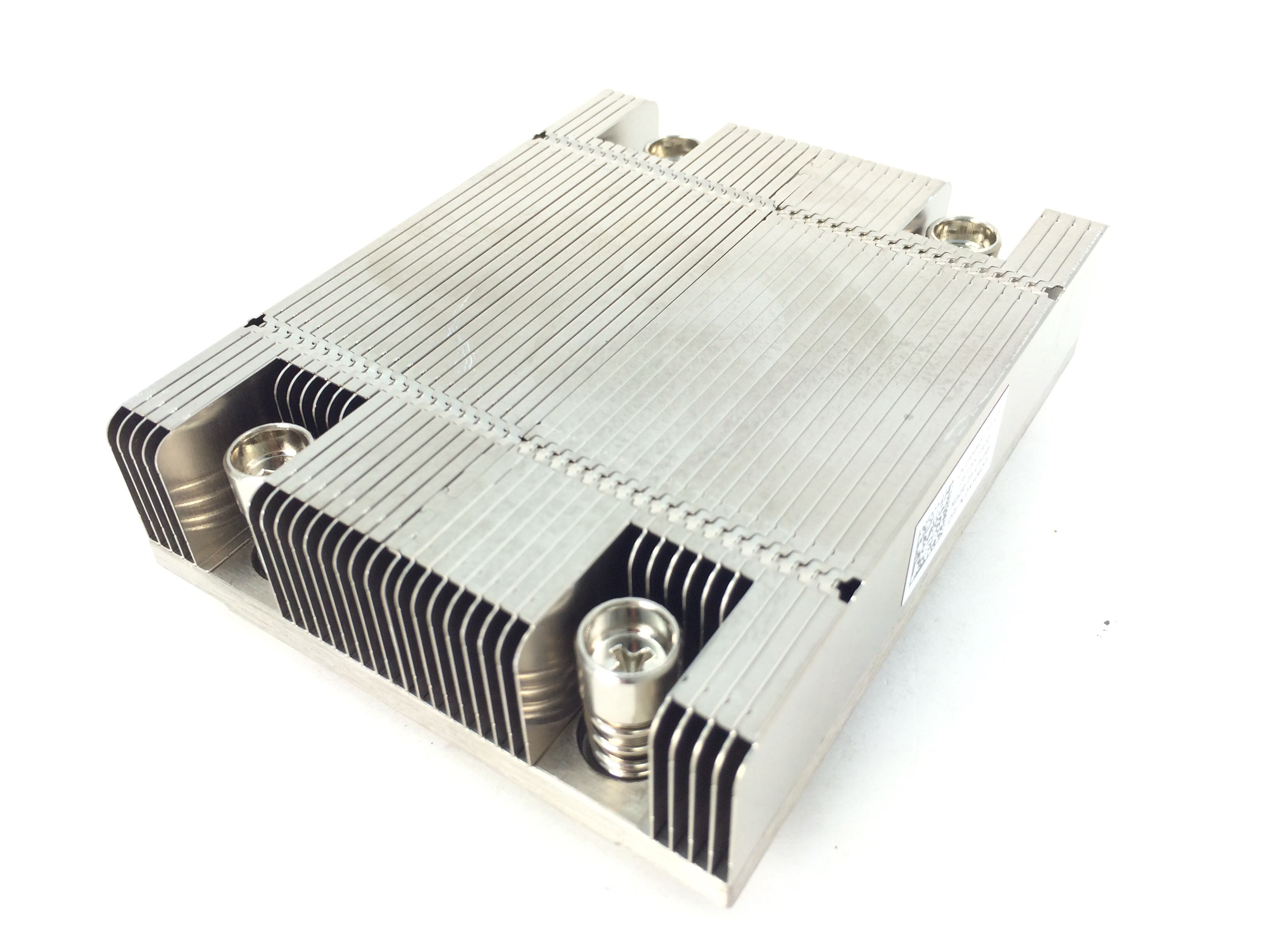 XHMDT Dell PowerEdge R420 R520 Heatsink (XHMDT)