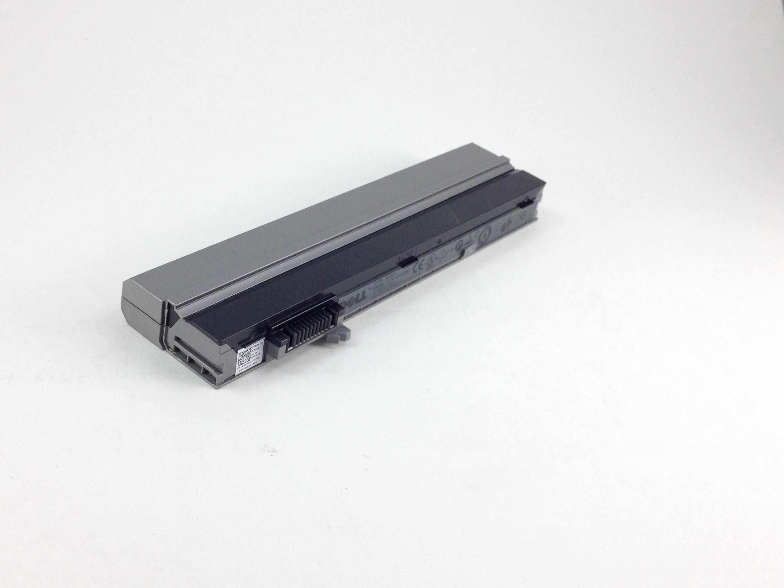 Dell Latitude 13.3'' E4300 E4310 Hw905 5200Mah Battery (XX334)