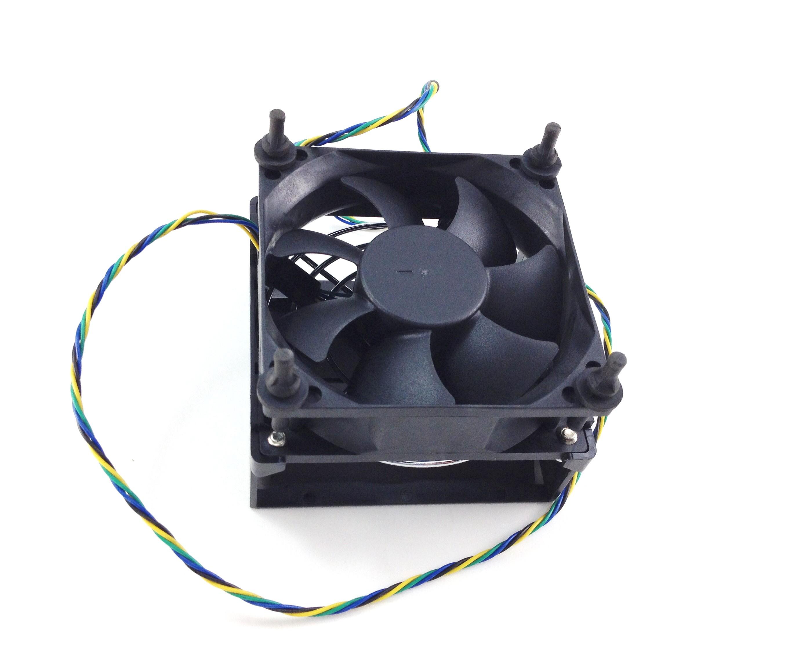 Lenovo ThinkServer TS140 Front Fan Assembly (03T9724)