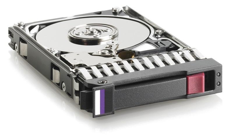 146GB 15K FC 3.5'' Hard Drive (359709-006)
