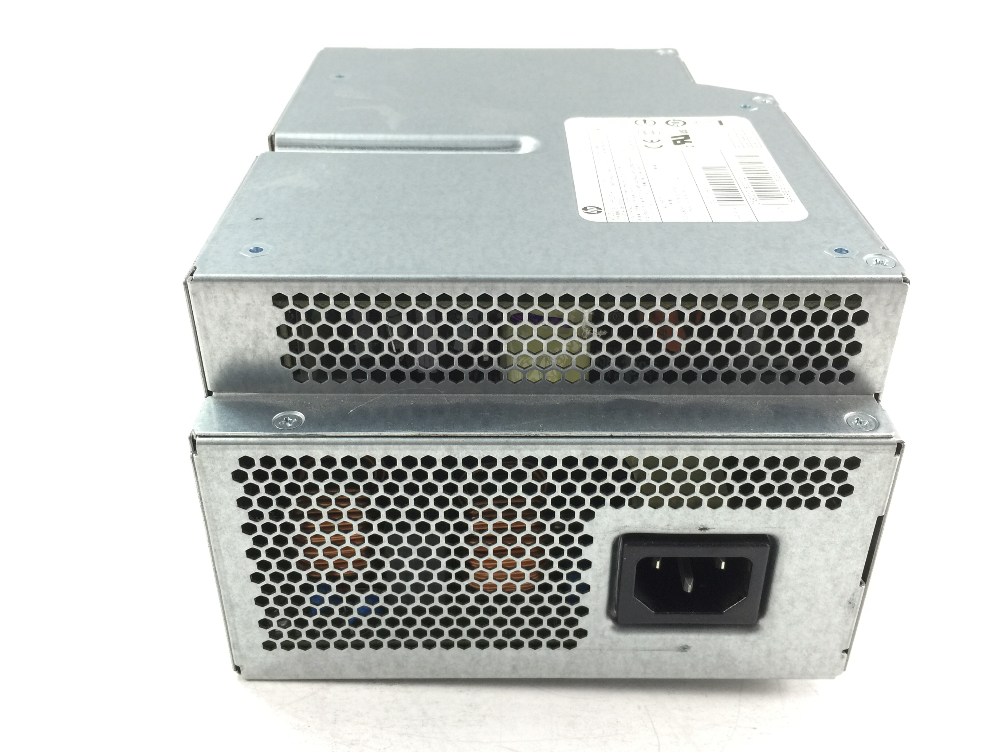 HP Z620 800 Watt WorkStation Power Supply (632912-001)
