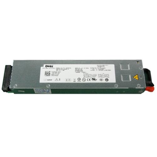 Dell PowerEdge 1950 D670P-S1 Redundant Switching Power Supply (P424D)