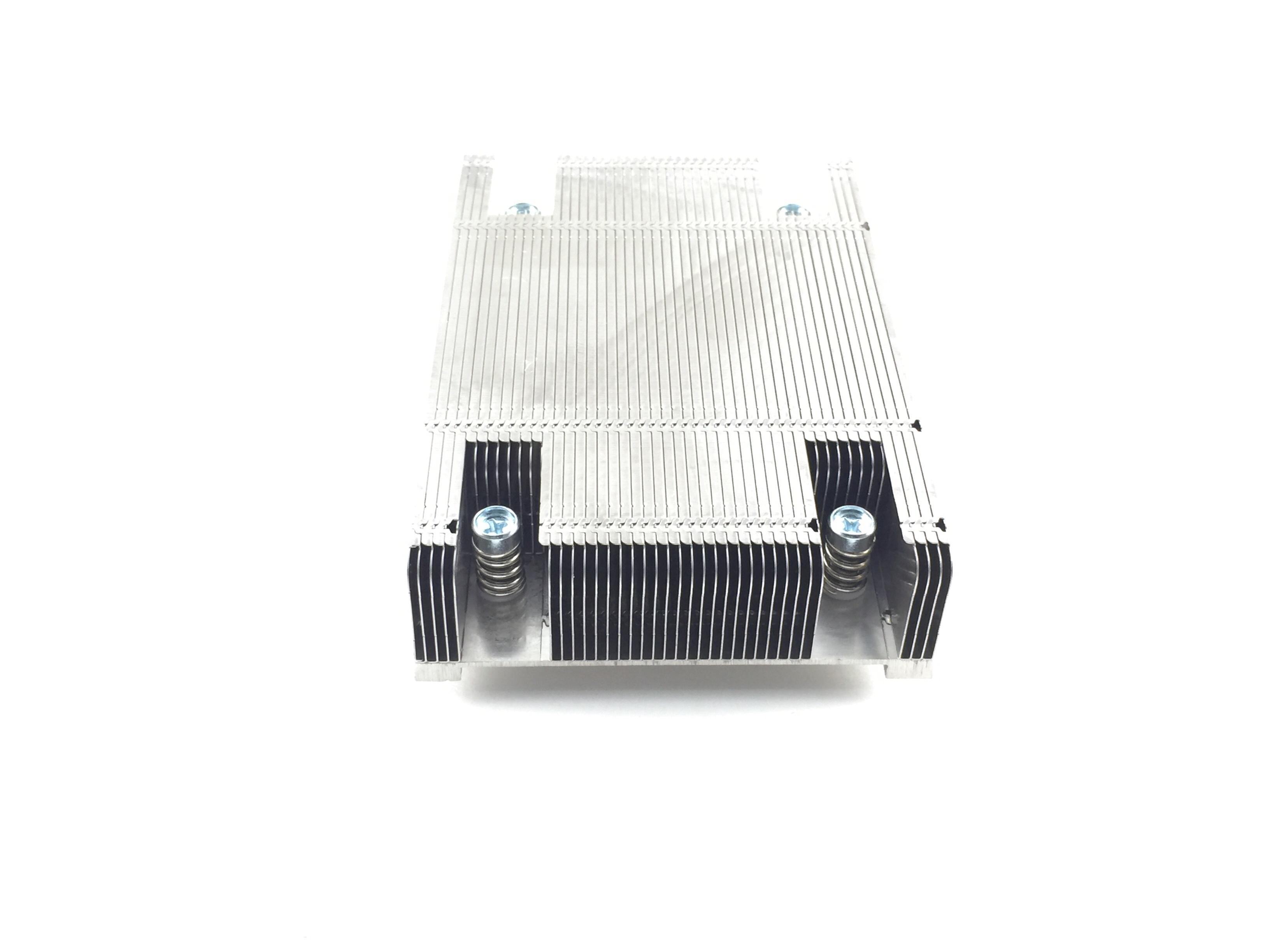 Dell PowerEdge R630 Heatsink (Y8MC1)