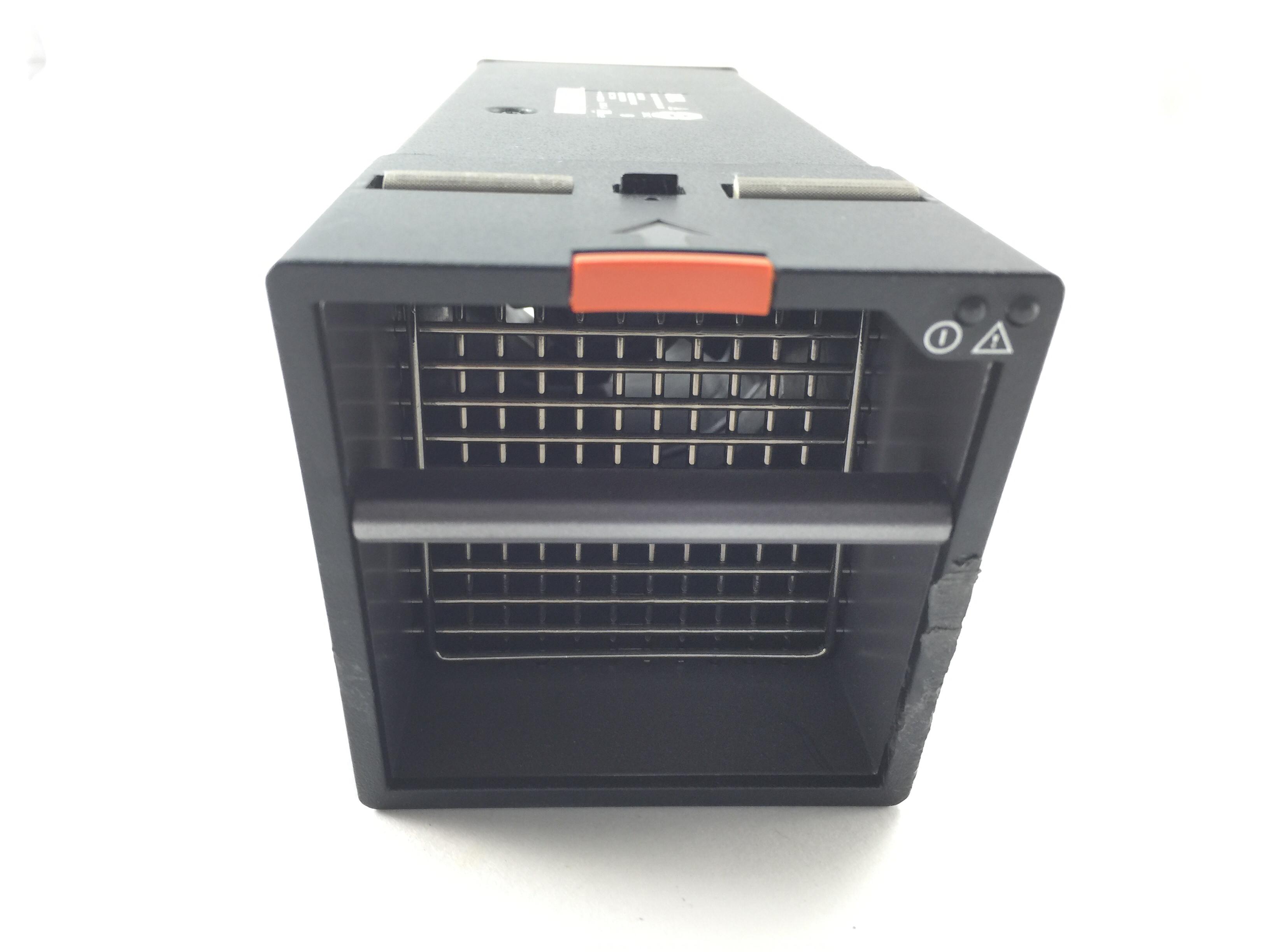 Dell PowerEdge M1000E System Fan R80J12BS1PB-07A02 (HWFJ0)