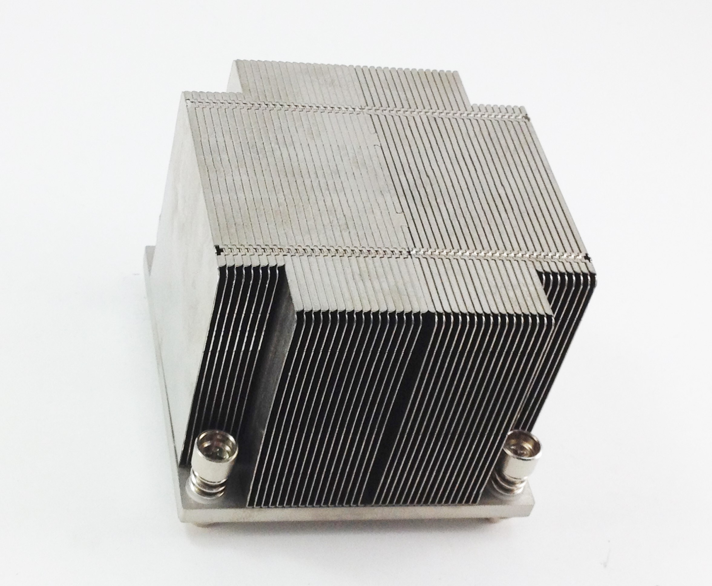 Dell PowerEdge R510 CPU Processor Heatsink (6DMRF)