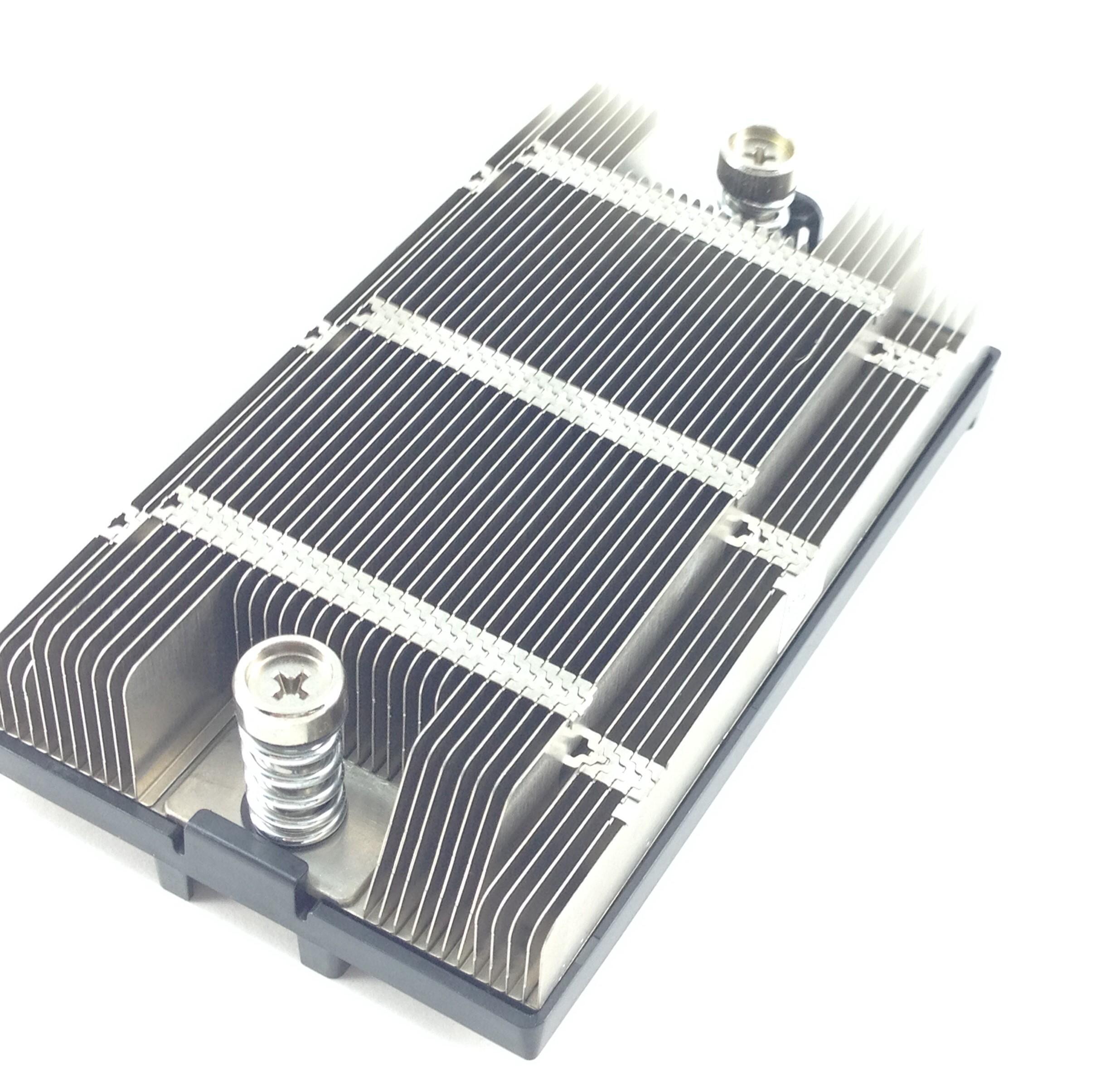 Dell PowerEdge R820 Server Heatsink (FHV0D)