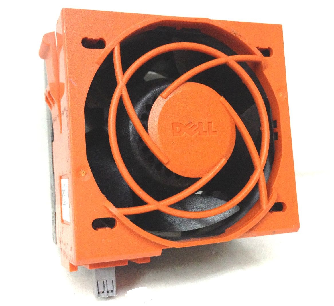 Dell PowerEdge R715 R810 Redundant Cooling Fan (419VC)