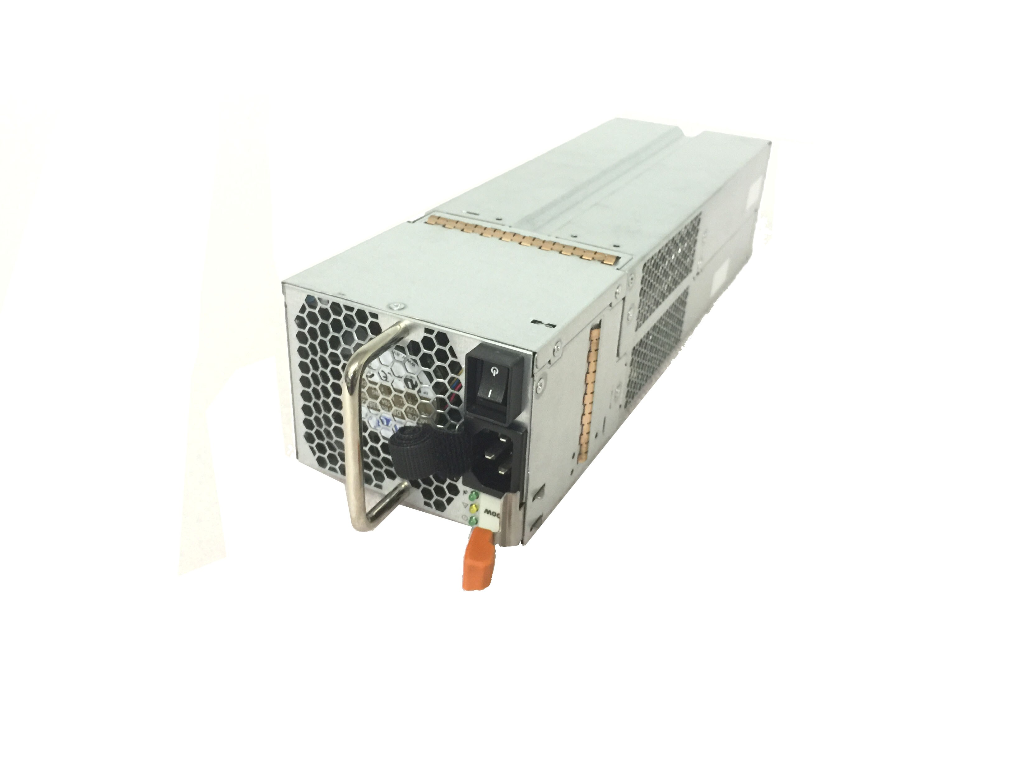 DELL EQUALLOGIC PS4100E/PS4100XV/PS6110X/SC200 700W PSU H700E-S0 (DD20N)