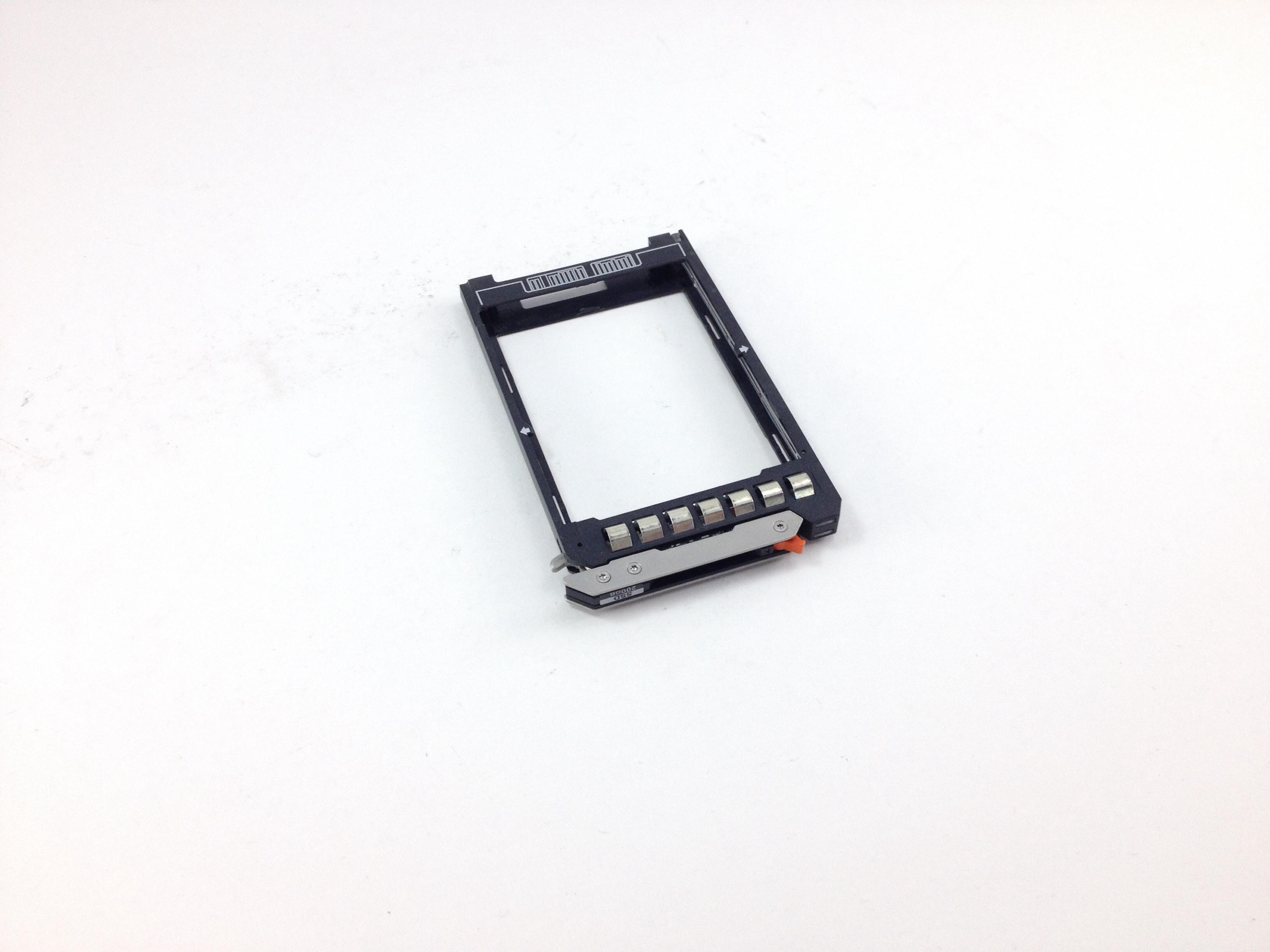 Dell PowerEdge R630/R730xd/M420 1.8'' SSD Tray Drive Caddy Bracket (JV1MV)