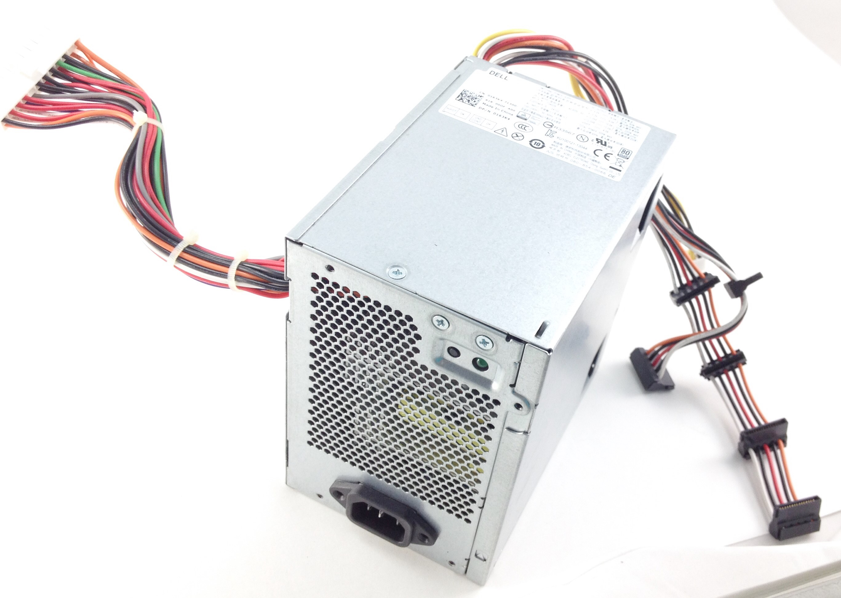 Dell PowerEdge T110 305W Power Supply (163K4)