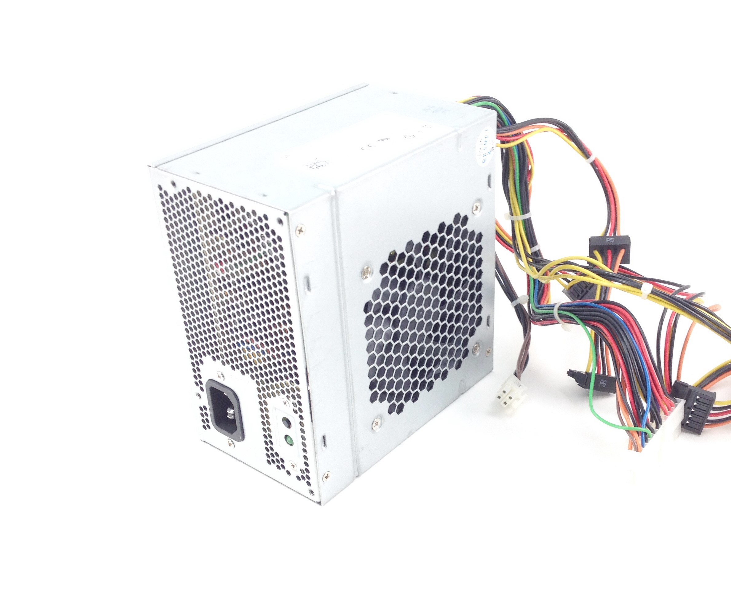 Dell XPS 8500 Desktop 460W Power Supply (6GXM0)