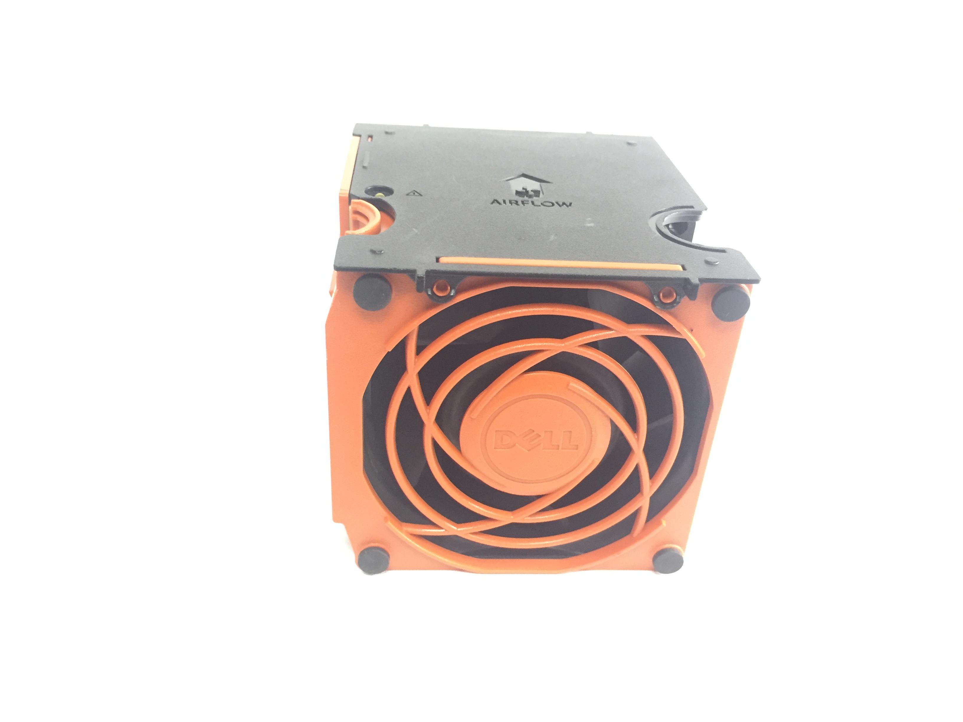 Dell Powerdge C5000 FX2S Hot Swap Delta Fan (6WW82)