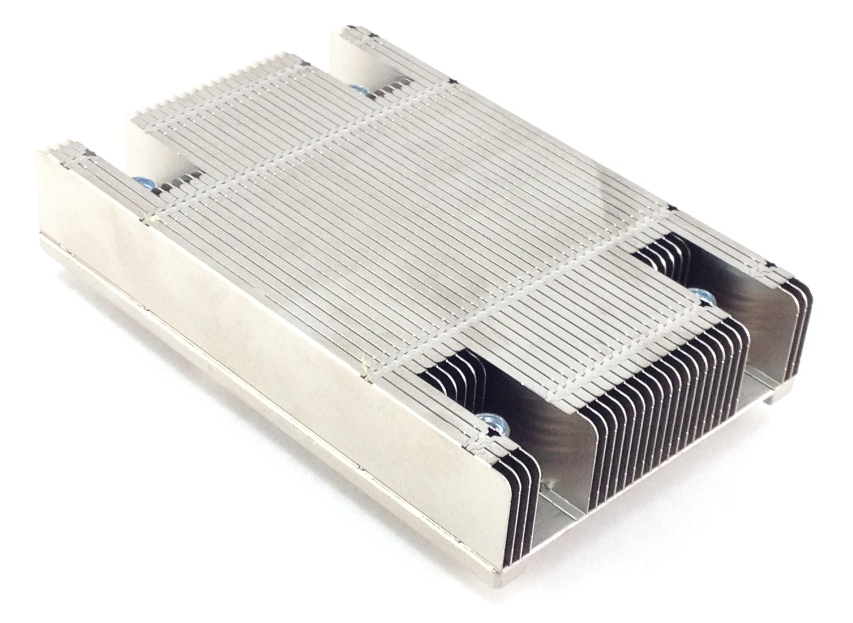 Dell Standard PowerEdge R630 Heatsink (H1M29)