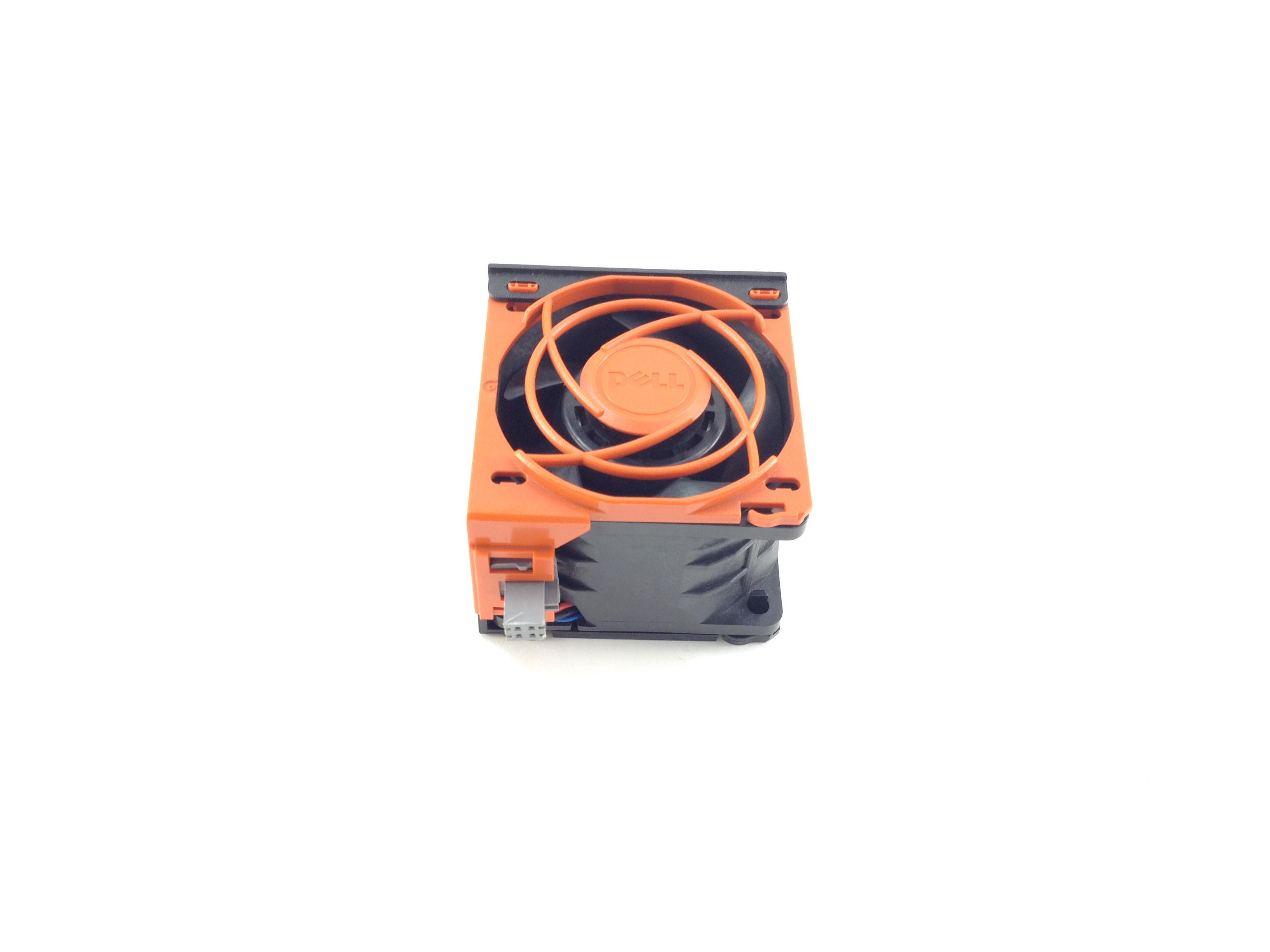 Dell PowerEdge R720 R720Xd System Fan (WG2CK)