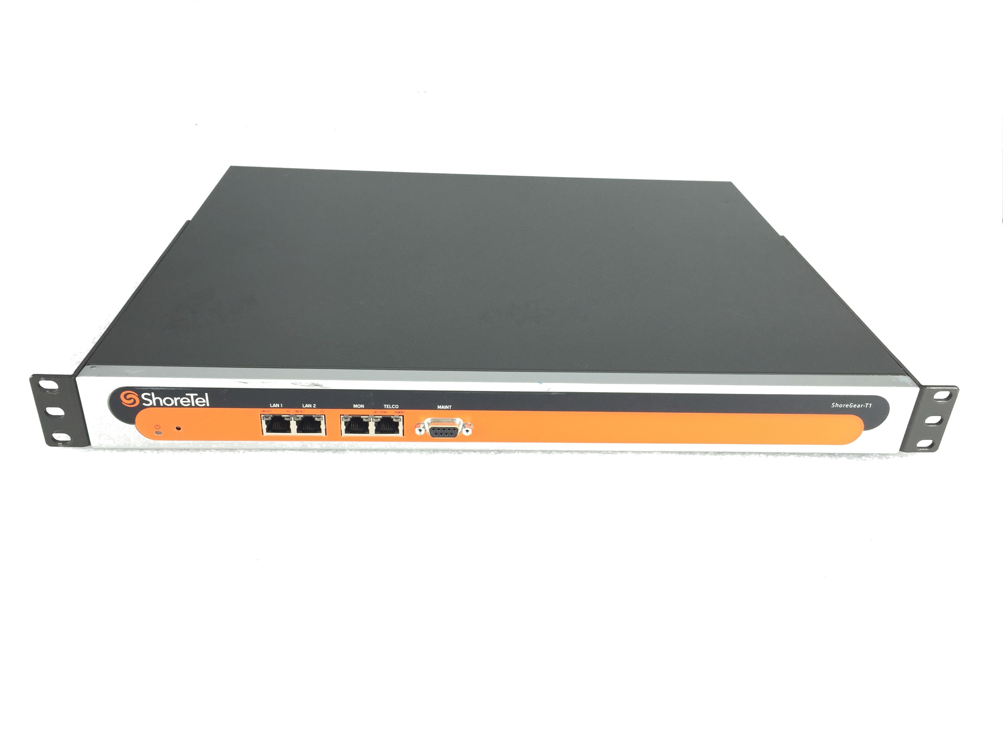 Shoretel Shoregear-T1/Sg-T1 Voip Switch (600-1027-23)