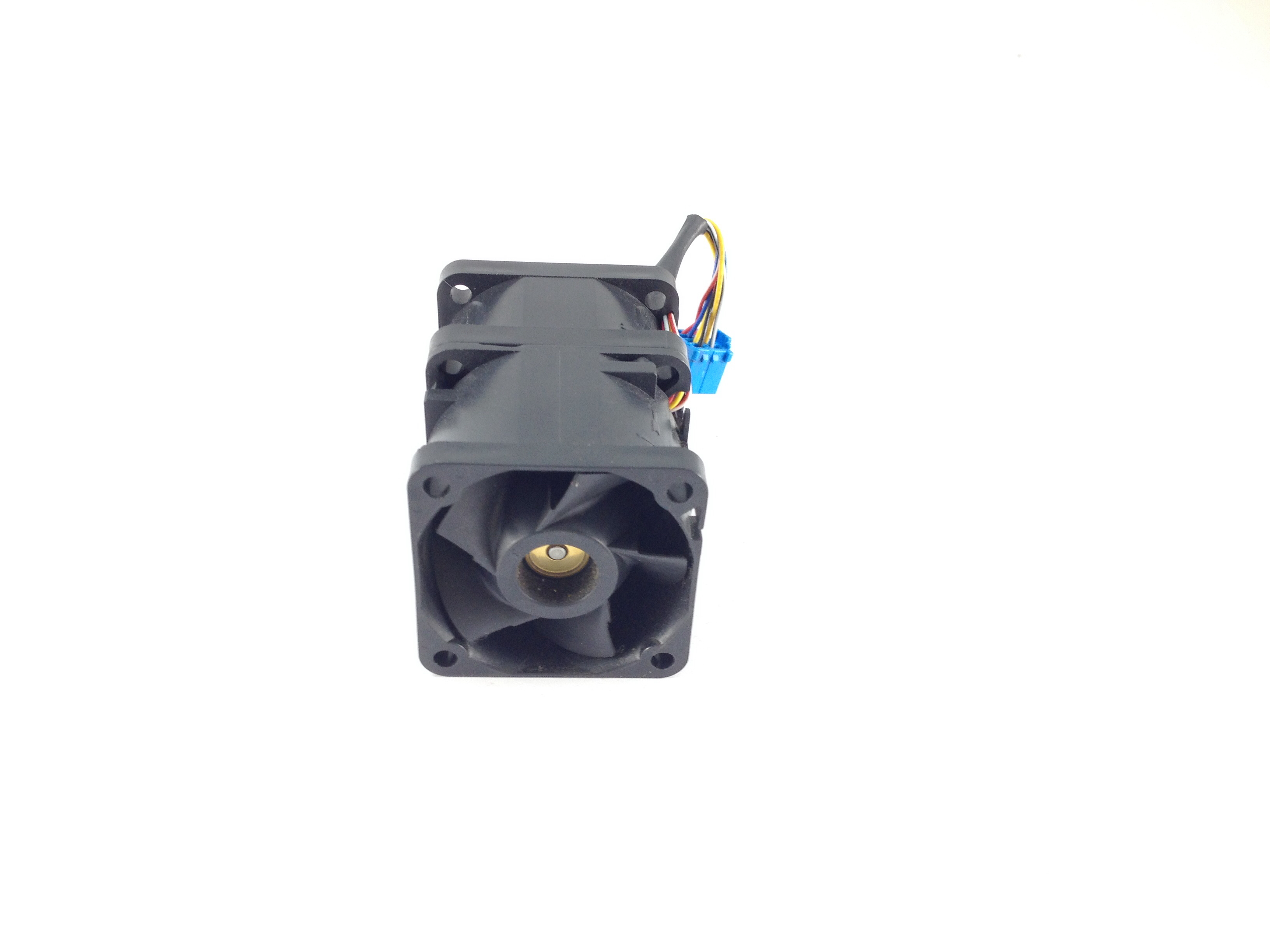 Dell PowerEdge R310 Cooling Fan (G435M)