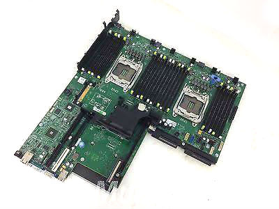NHNHP Dell Precision R7910 WorkStation System Board (NHNHP)
